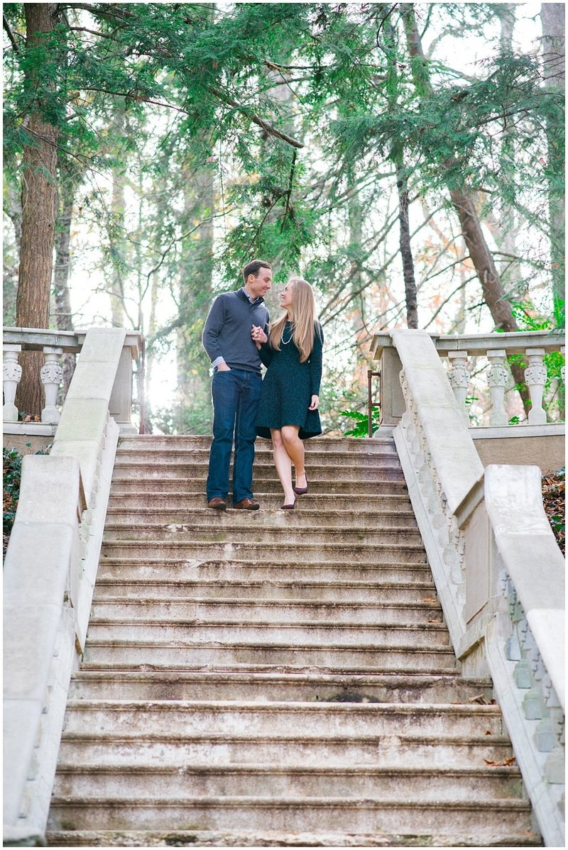 laurabarnesphoto-atlanta-wedding-photographer-engagment-cator-woolford-southern-weddings-myers-09