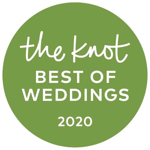 LGP-BestofWeddings2020