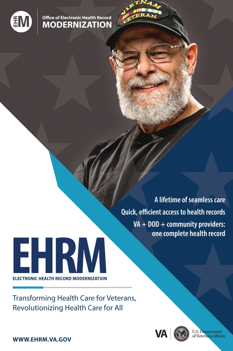 OEHRM_POSTER