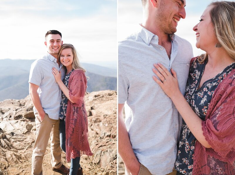 Ravens Roost Engagement Session Melissa Sheridan Photography_0010