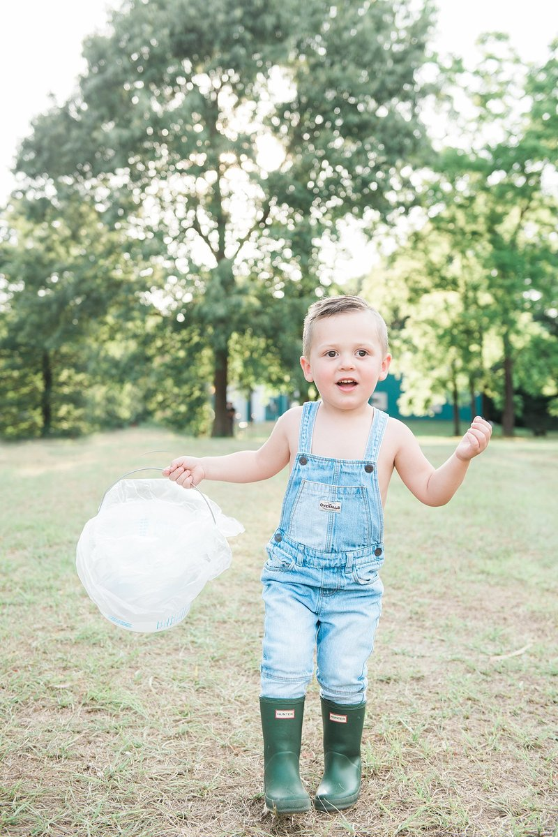Kayla Brint_Texarkana Shreveport Dallas Little Rock_Motherhood Photographer_Newborn Maternity Family Mommy and Me 77