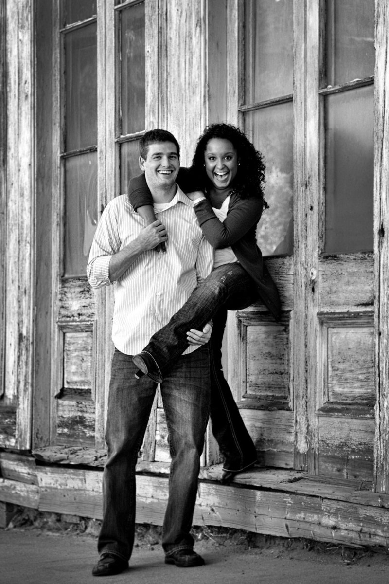 EngagementSession_Denver_39