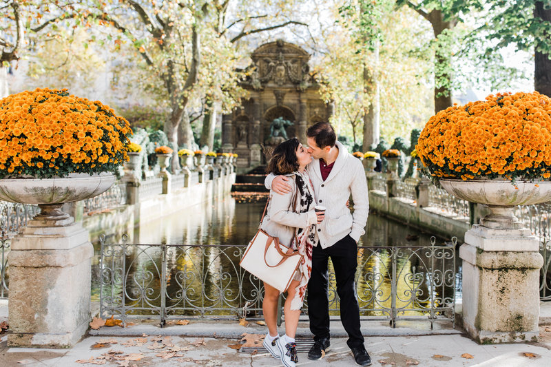 paris wedding anniversary photographer Esra Y Photography-137