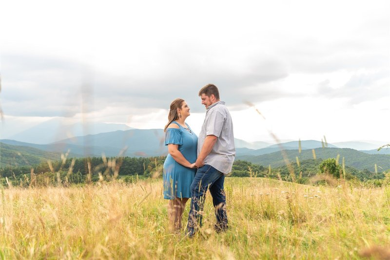 Max Patch Engagement, Asheville wedding photographer, Engagement, Asheville engagement photographer, 29 (1504 x 1004)