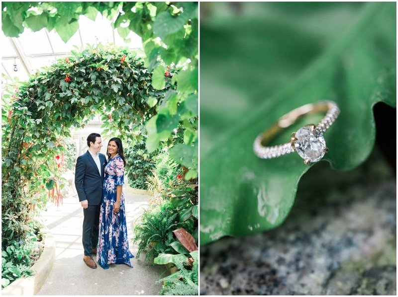 Rawlings-Conservatory-Engagement-Photos_0006