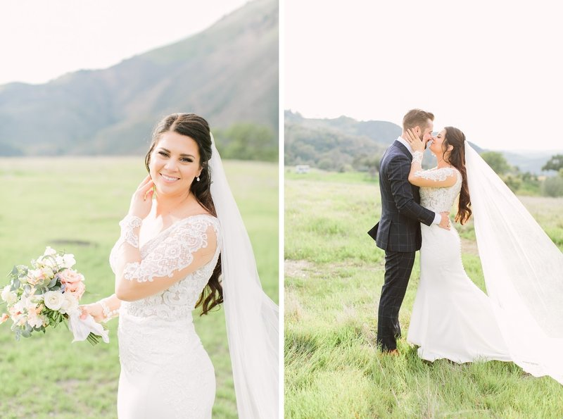 Mustard-Seed-Photography-Emma-and-Trevor-Wedding_0151