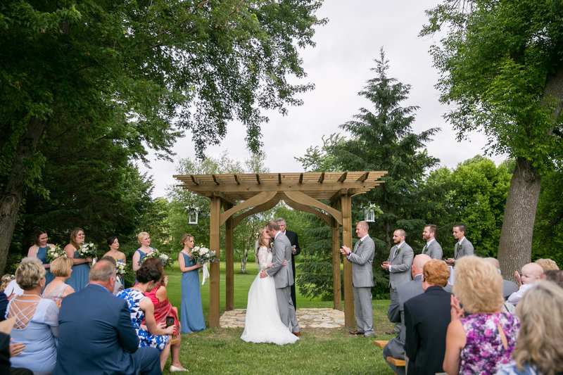Jenny _ Taylor Wedding-0586