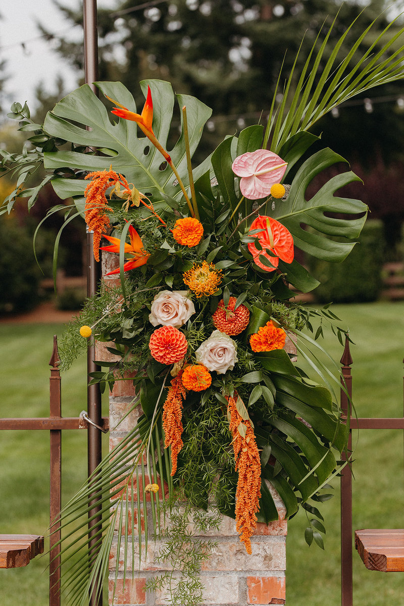 seattle-outdoor-boho-wedding-285