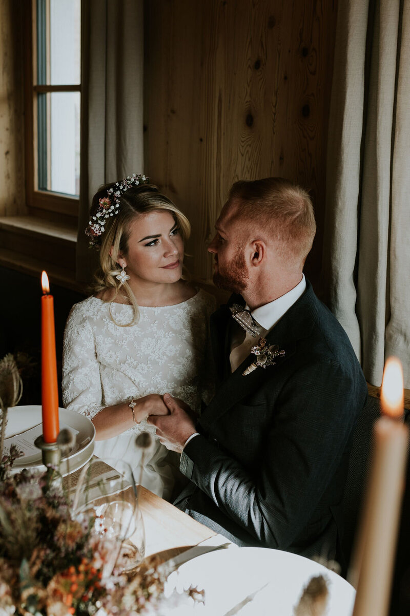 The Roar Showit Web Design Blog Interview Silvia Falcomer Wedding Elopement Photography 10