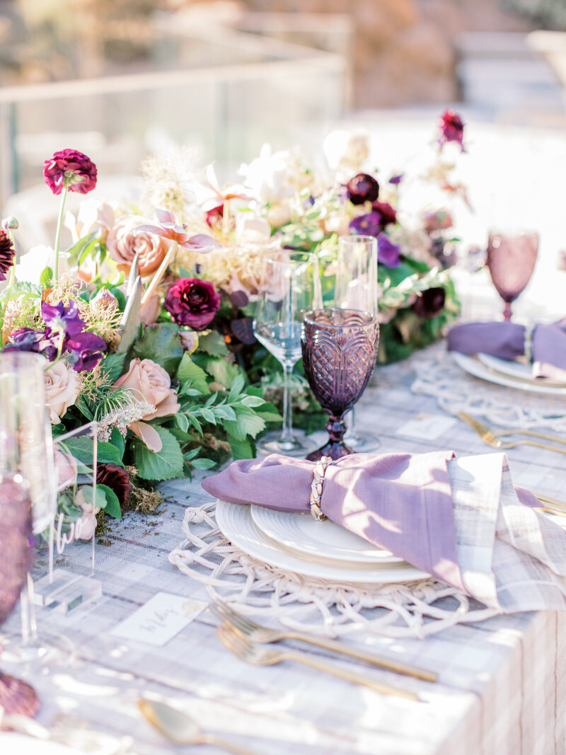 Your Jubilee wedding planner Arizona The Sanctuary