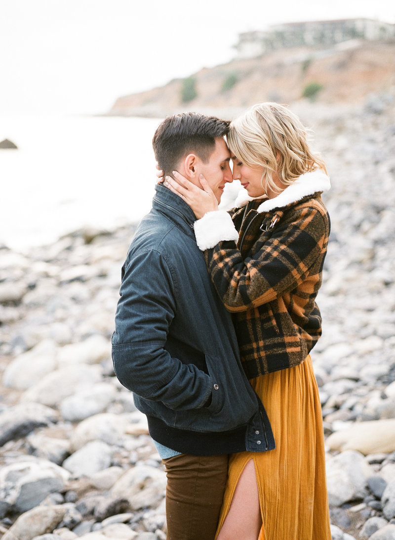 Terranea-Resort-Engagement-Molly-McCook-John-Film-42