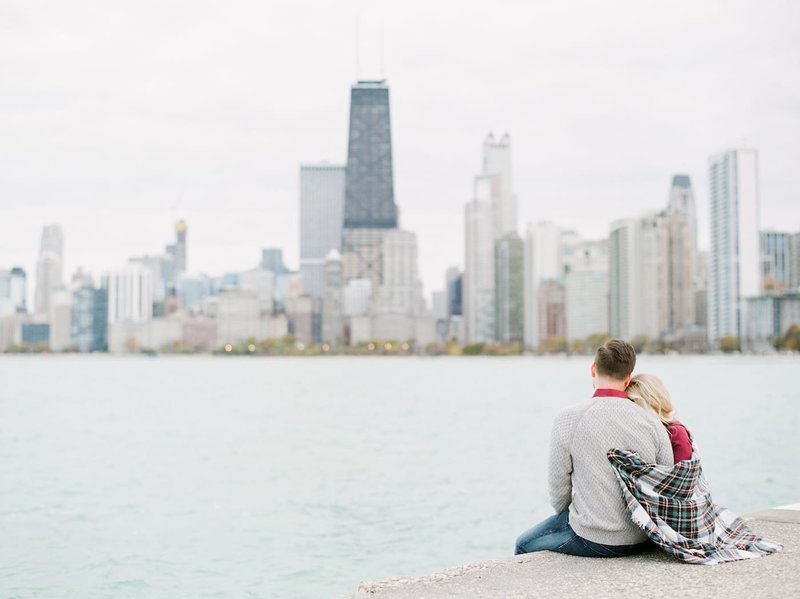 Sarah-Ryan-Engagement-Photography-Chicago-25