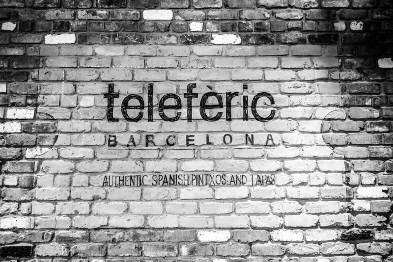 Commercial-1.15.16_TelefericOpening-70
