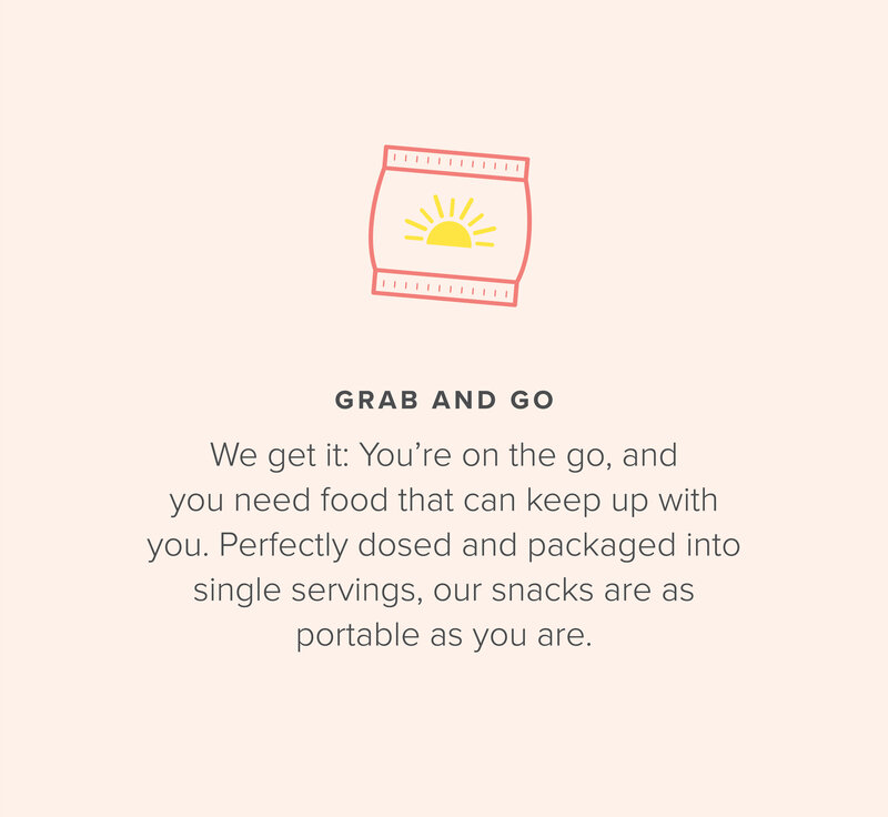 Gemini-Branding-Jennifer-Turner-Just-Happy-Foods-04