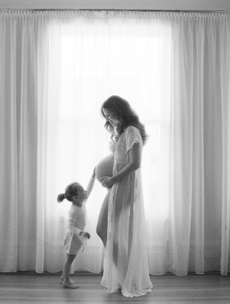 California Film Motherhood Photographer_28
