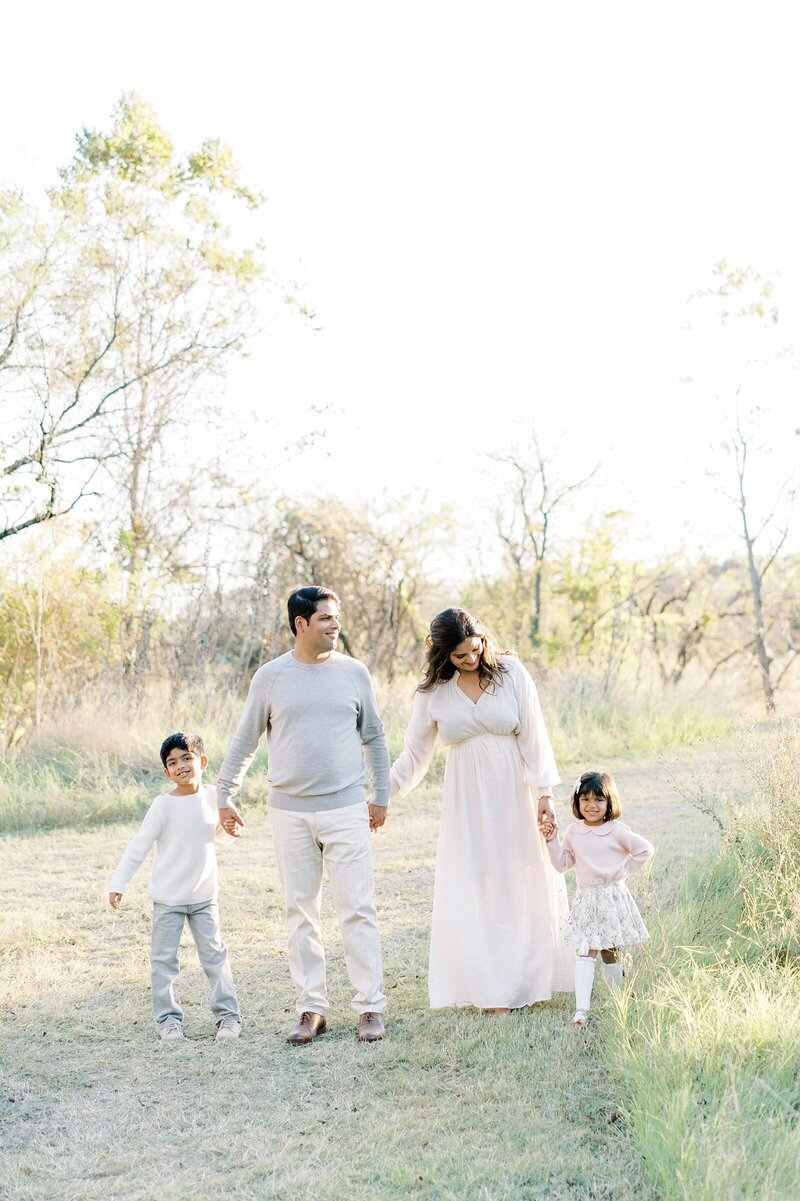 Austin family photographer_0176