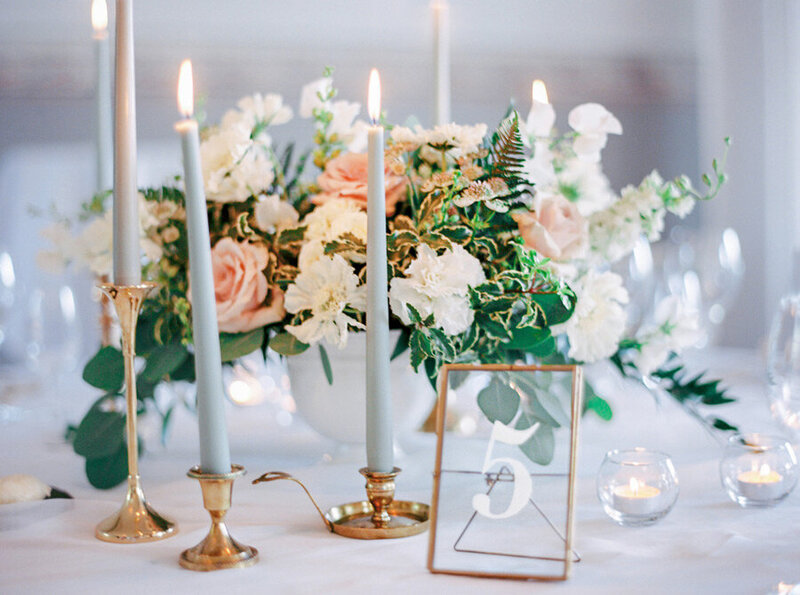 034-blush-and-dusty-blue-wedding-table-arrangements-1