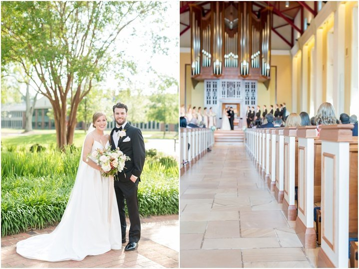 furman-avenue-greenville-wedding_0018