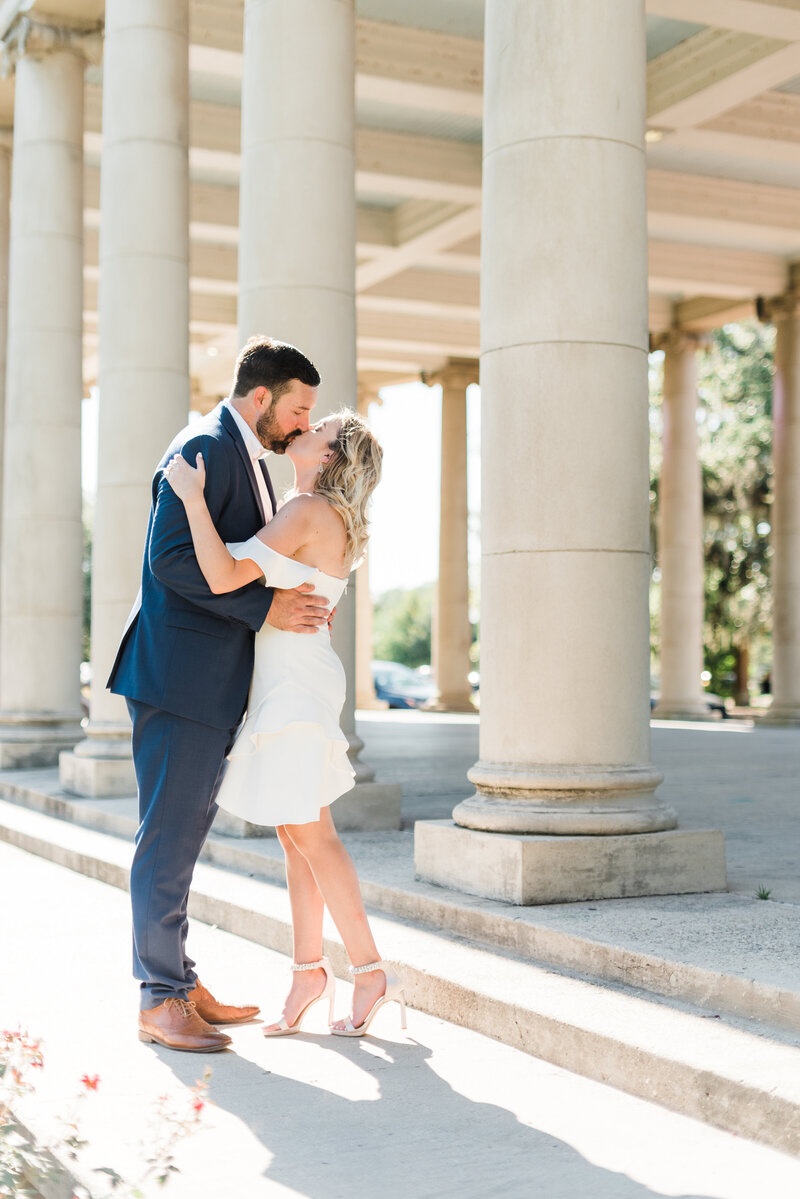 Patrick + Jessica-New Orleans-Botanical-Gardens-City-Park-Engagement-Photos_Gabby Chapin Photography_0195-191
