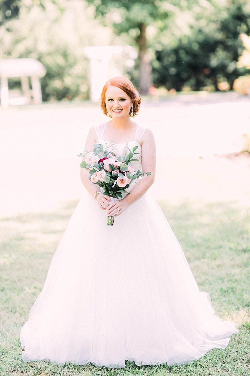 Knoxville Wedding Photographer | Matthew Davidson Photography_0070