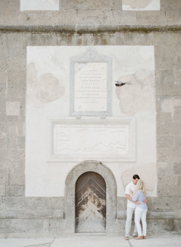 amalfi-coast-wedding-photographer-jeanni-dunagan-22