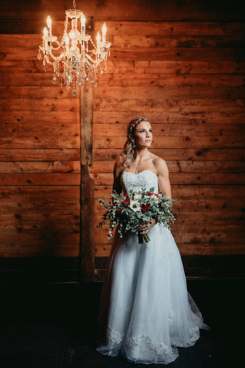 Facebook-the-barn-at-holly-farm-wedding-amanda-linh-by-weddings-by-adina-photography-14