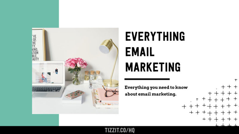 Email-Marketing-HQ-Slides.001-1024x576