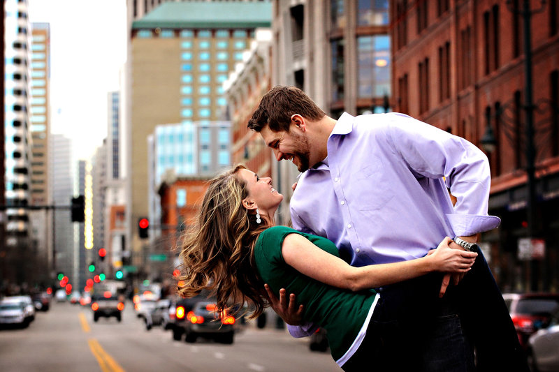 EngagementSession_Denver_42
