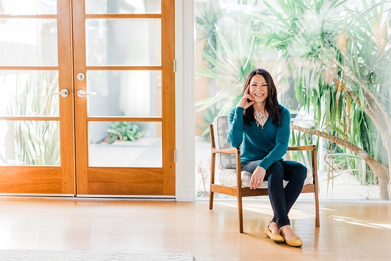Emily Kim Photography - Bay Area Engagement Photographer_0356