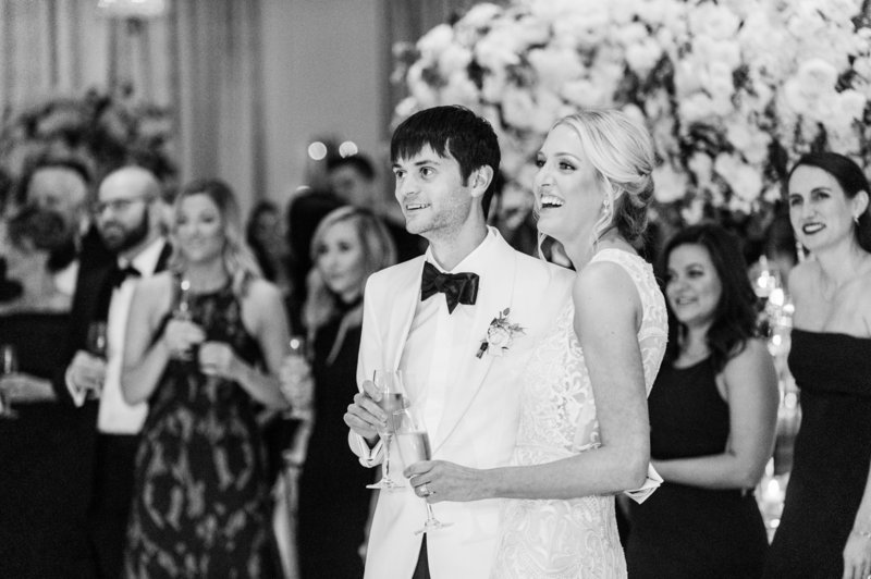 157-RITZ-CARLOTON-NEW-ORLEANS-WEDDING