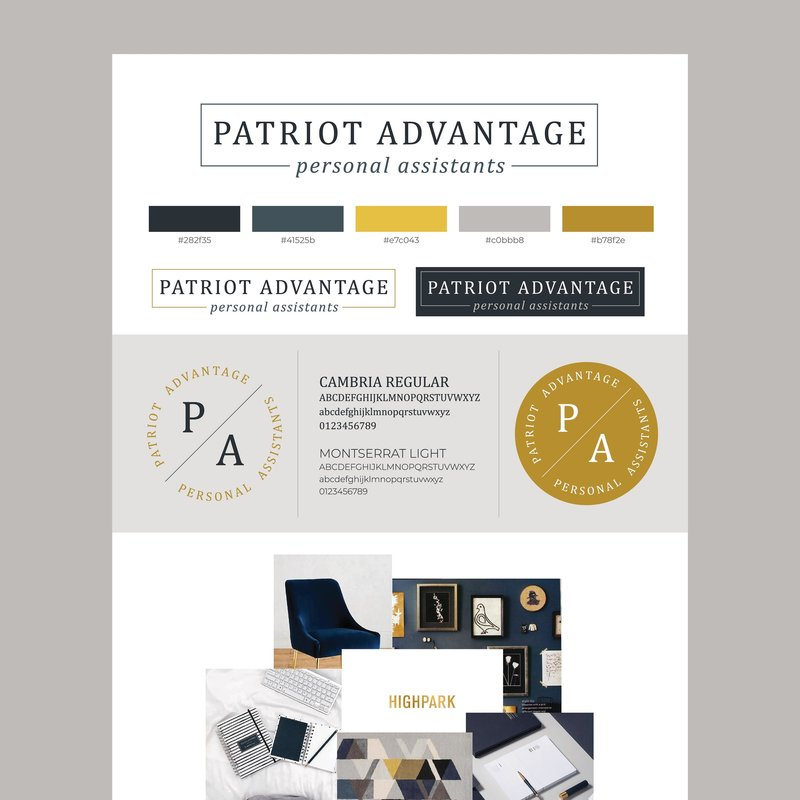 LRC_Patriot-Advantage_Brand-&-Web-Design-04
