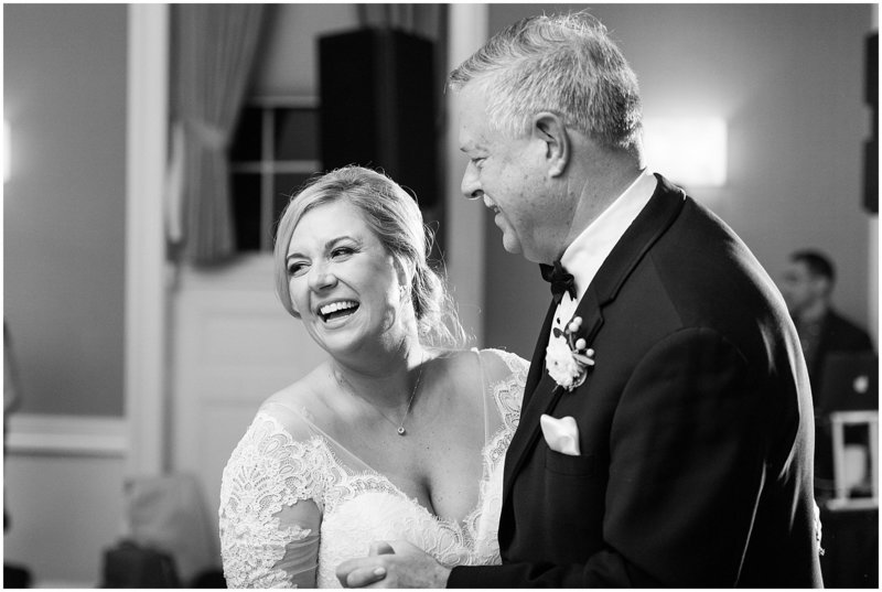 lauren-andy-wedding-photos-1146
