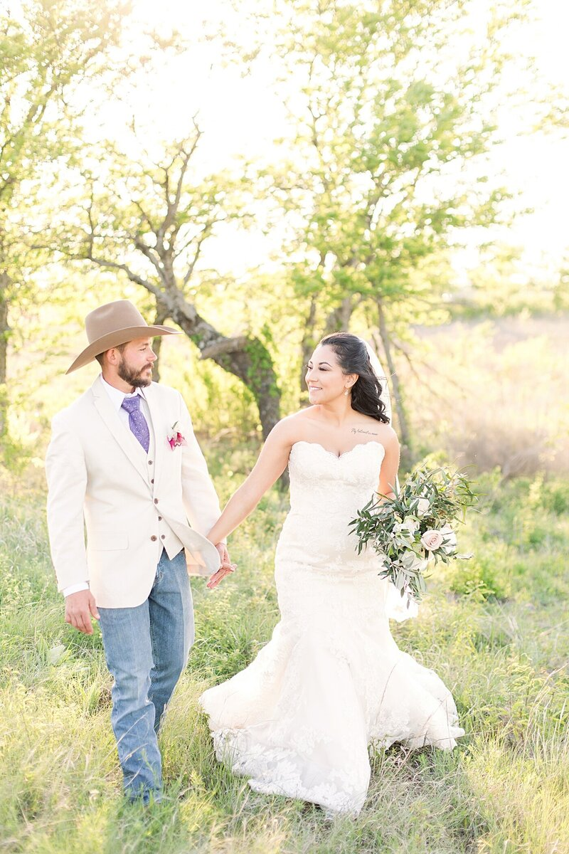 Austin-Texas-Barn-Wedding33