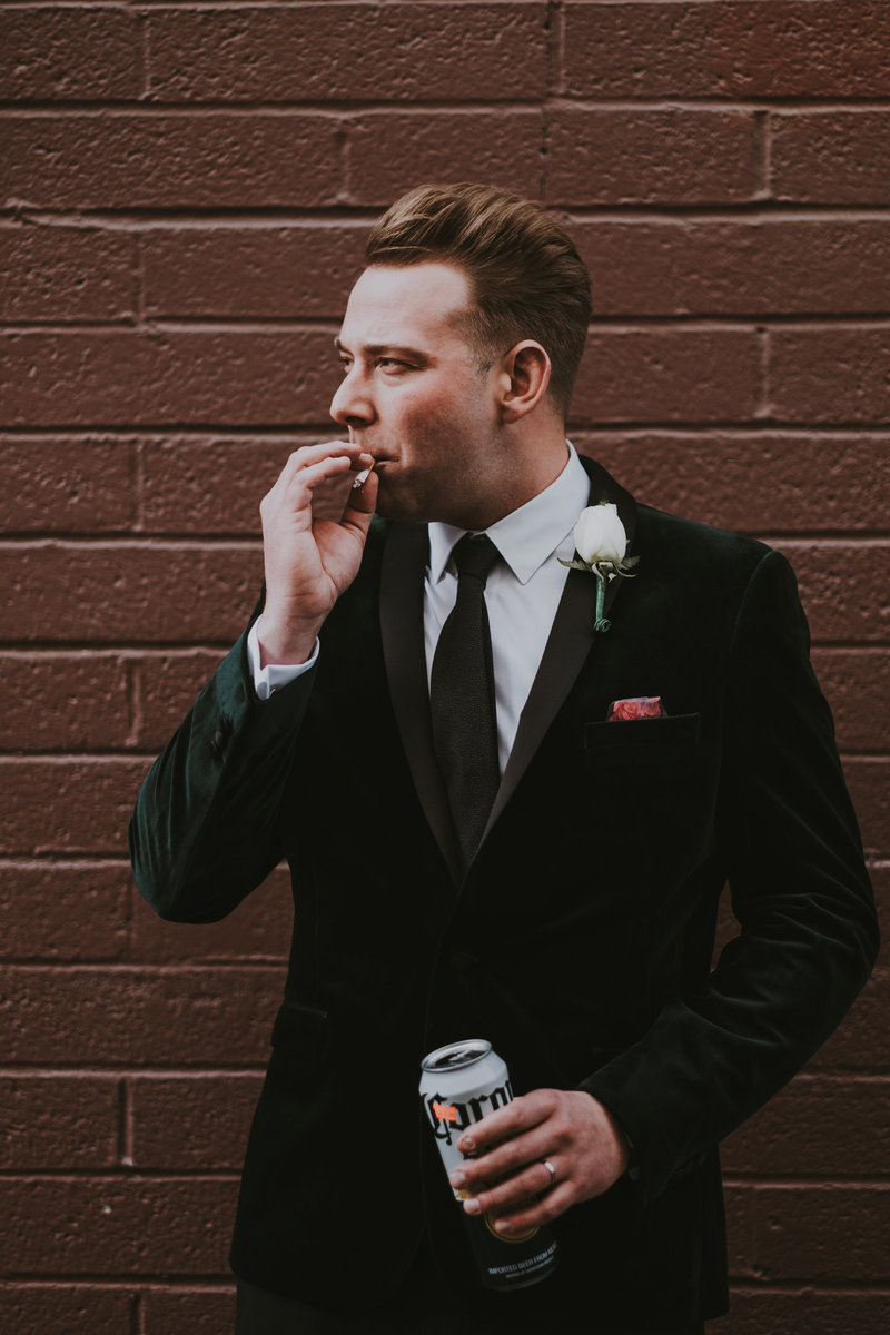 downtown-las-vegas-elopement-kc(80of90)