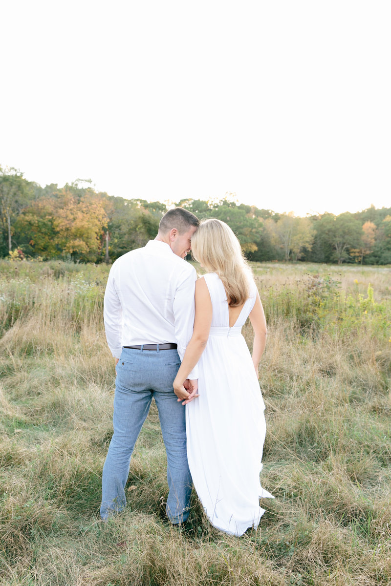 birchwold-farm-engagement-photography-wrentham-massachusetts0918