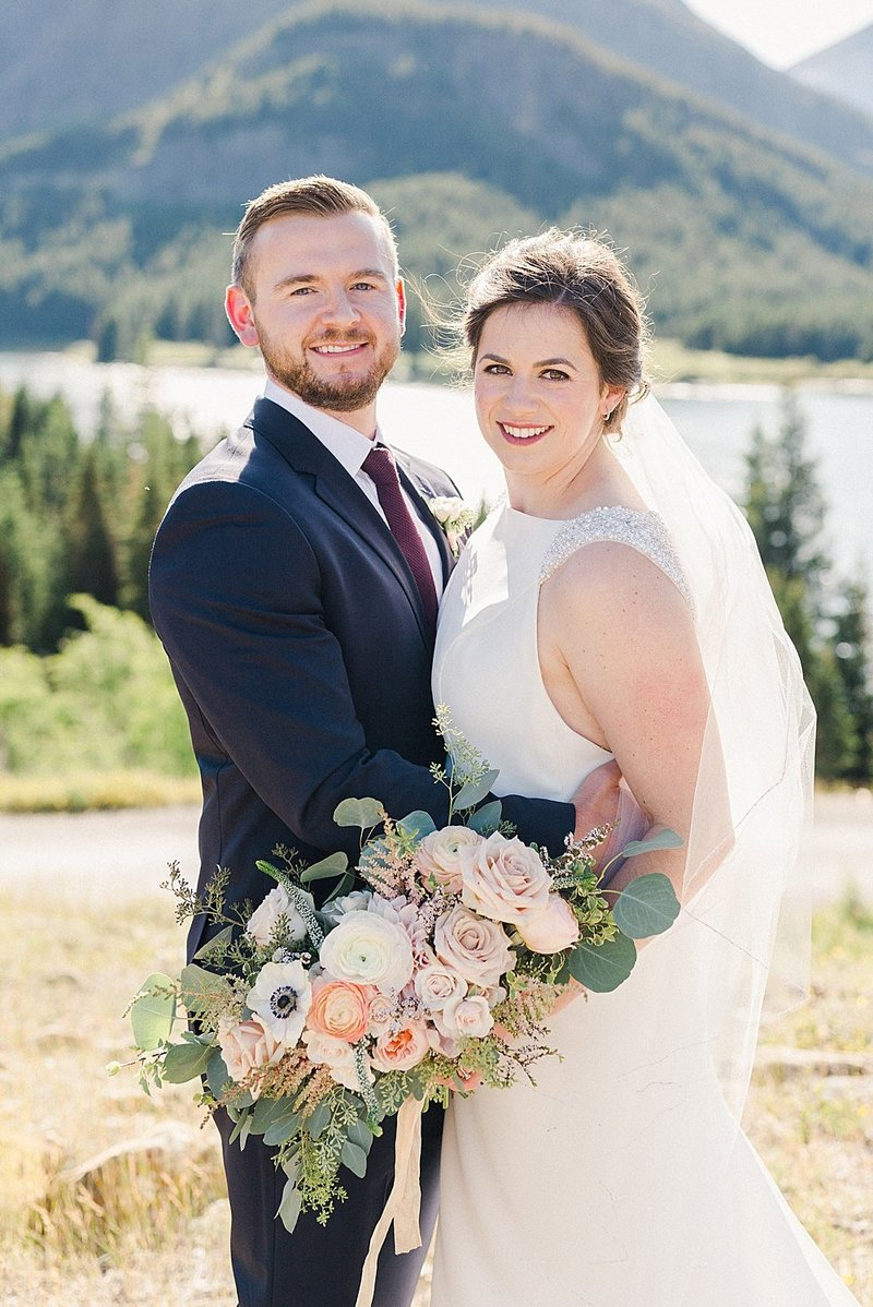 libbyandrew-Glacier-National-Park-Wedding-121