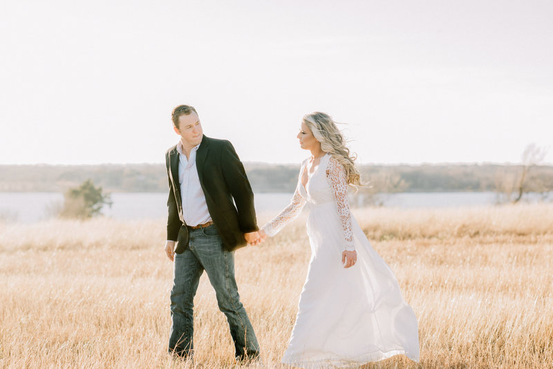 Destination_Wedding_Photographer_Haley+Tyler25