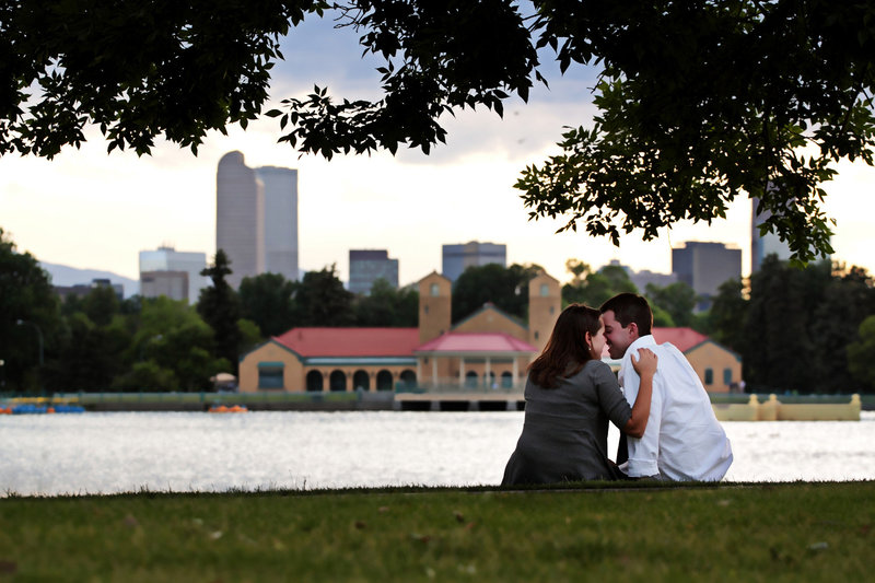 EngagementSession_Denver_33