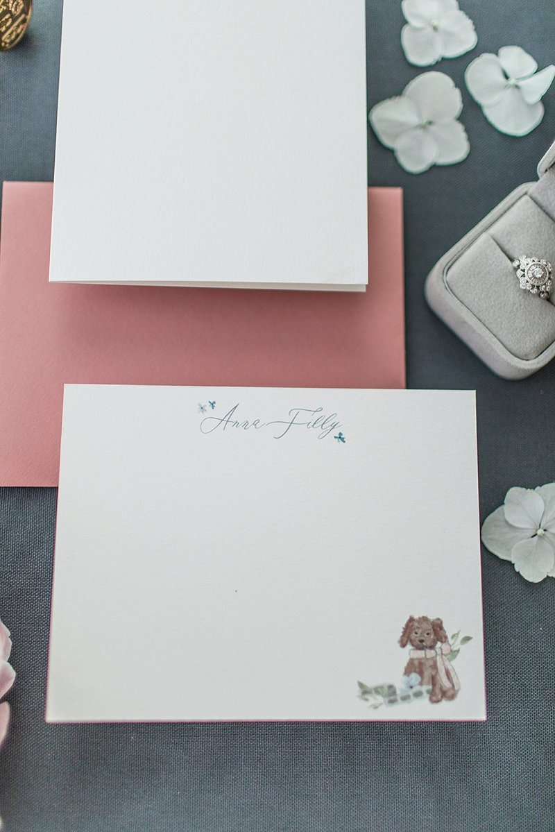 Hark Creative Co - Wedding invitation designer - Anna FIlly Photography- personal Brand Photographer-192
