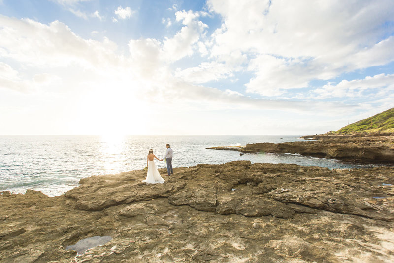 wedding photographers Oahu-12