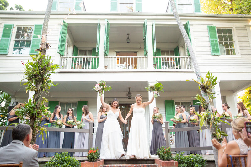 audubon-house-key-west-wedding-147
