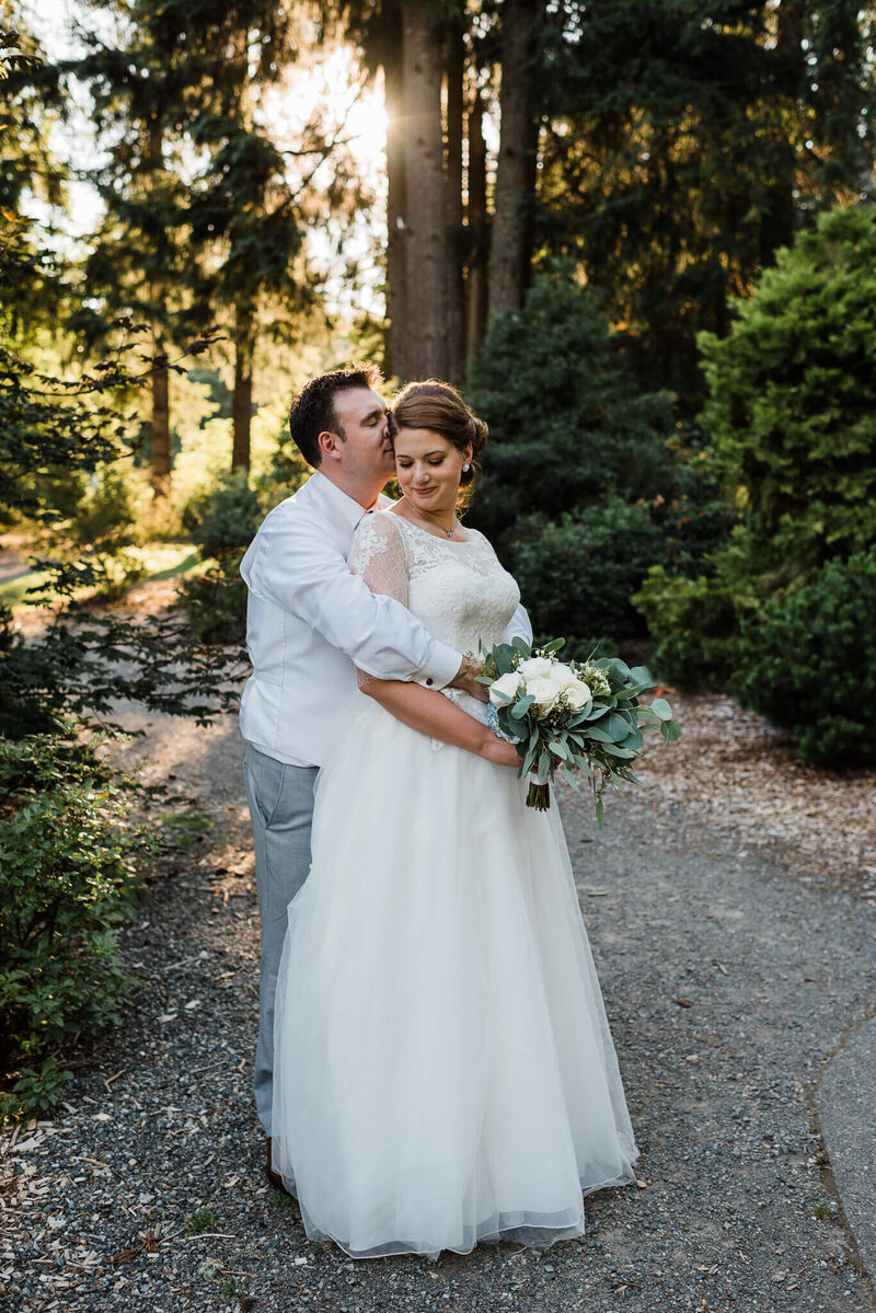 Moses Lake Wedding Photographer18