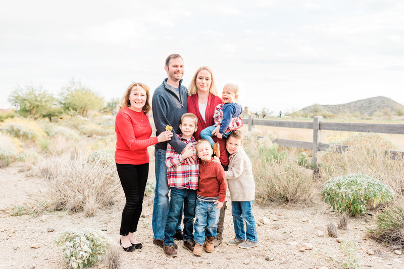 Fulgham's-Family-Session-Verrado-Arizona-Ashley-Flug-Photography26