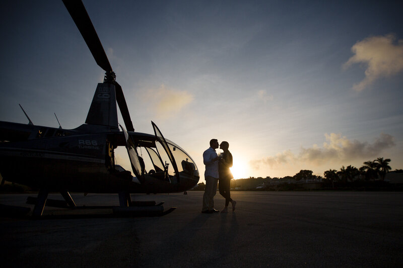 Florida-helicopter-engagement-photos2