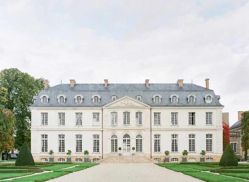 MOLLY-CARR-PHOTOGRAPHY-CHATEAU-GRAND-LUCE-MARIE-ANTOINETTE-96