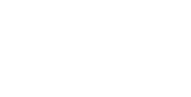 Sarah Megan Events - Final Logo - White
