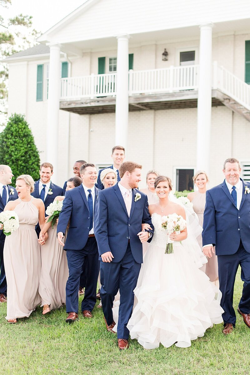 Flowers-Landing-Washington-NC-Wedding24