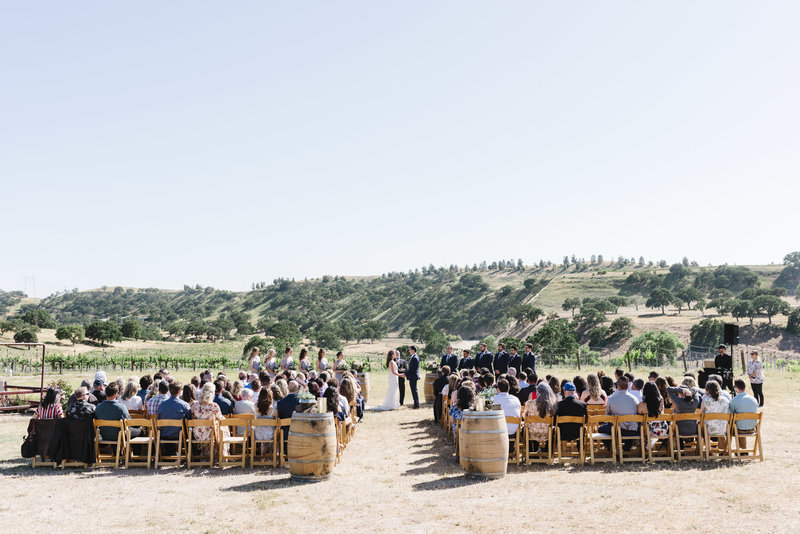 Rio-Seco-Winery-Wedding-Photographer-Kirsten-Bullard-Photography-53