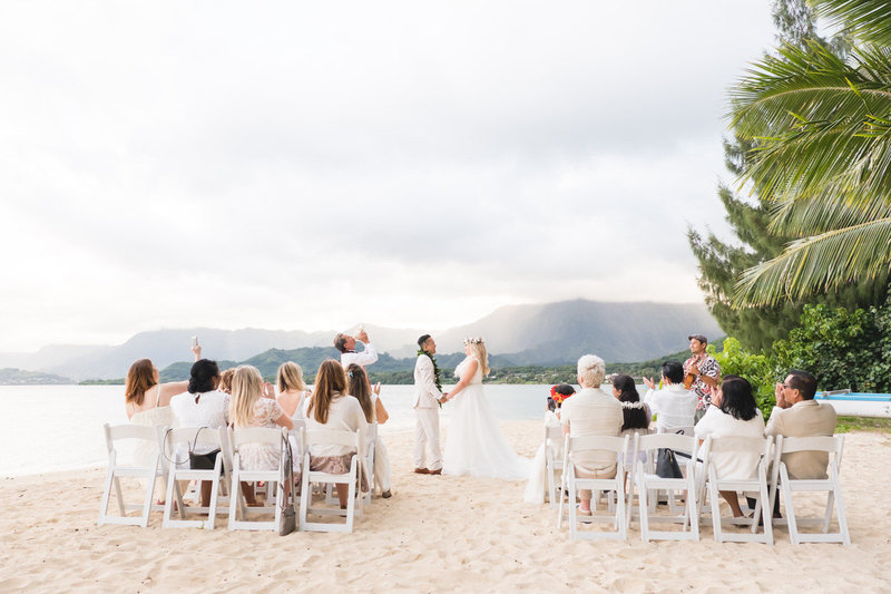 Oahu wedding packages-42