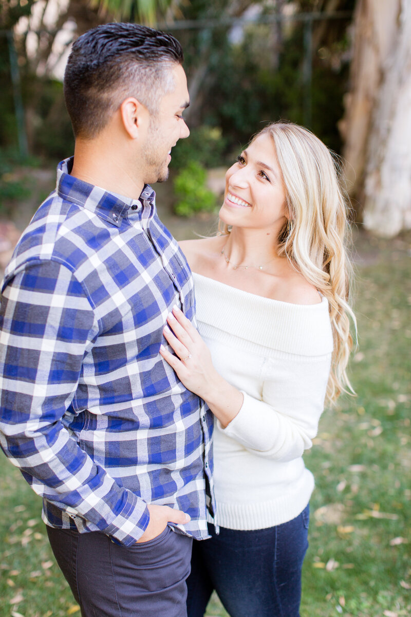 encinitas-moonlight-beach-engagement-photography-8